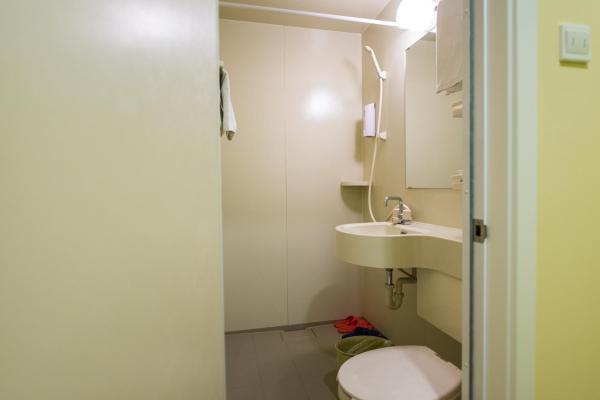 Hotel Pictures: Hi Inn Hangzhou Qiaosi, Yuhang