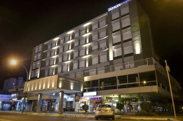 Photos de l'hôtel: Gran Hotel Libertador S.A, San Francisco