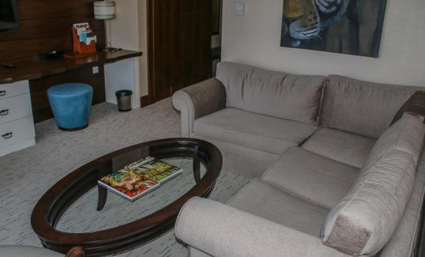 Photos de l'hôtel: Excelsior Hotel Shamkir, Şǝmkir