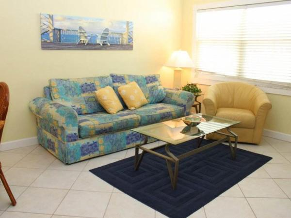 Fotos del hotel: #120 At Surf Song Resort, St Pete Beach