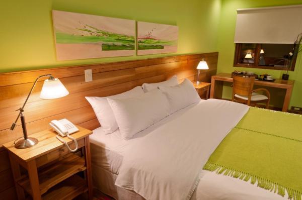 Hotelbilder: Destino Sur, El Chalten