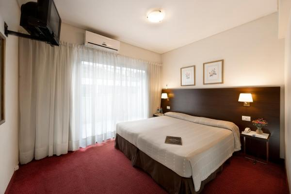 Fotos de l'hotel: Concorde Hotel, Buenos Aires