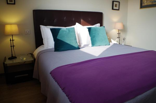 Hotel Pictures: , Tosse