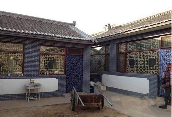 Hotel Pictures: Beijing Liugou No. 82 Guesthouse, Yanqing