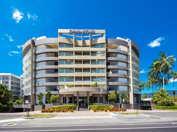 Hotel Pictures: , Cairns