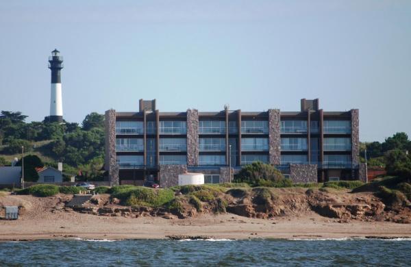Photos de l'hôtel: , Quequén