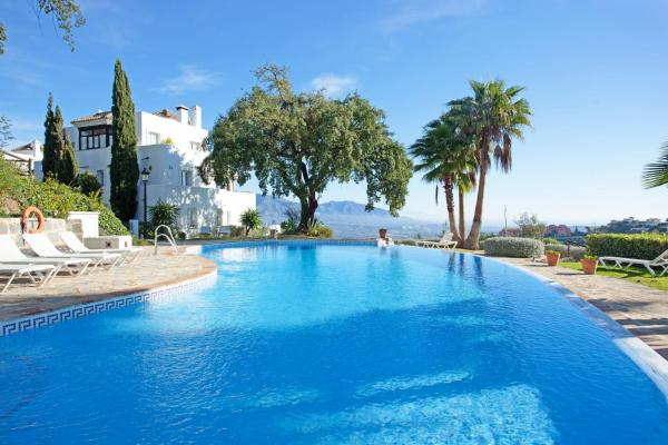 Hotel Pictures: , Marbella