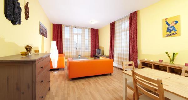 Hotel Pictures: stayINN Dresden, Dresden