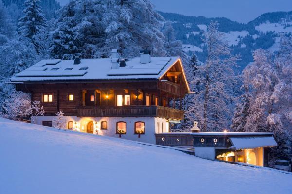 Fotos del hotel: Landhaus Alpbach, Alpbach