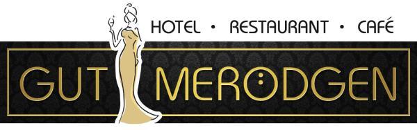 Hotelbilleder: Gut Merödgen, Inden