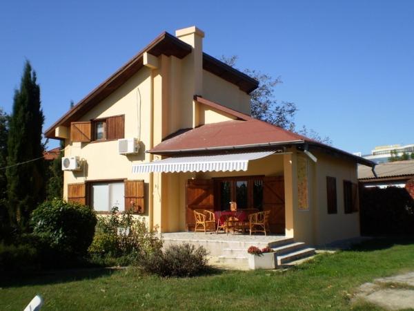 Hotellbilder: Villa Bini Guest House, Saints Constantine and Helena
