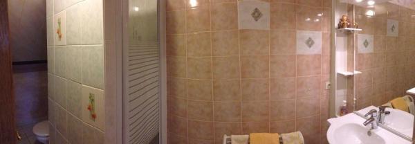 Hotel Pictures: , Vauciennes