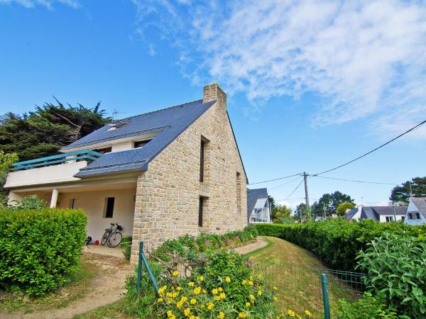 Hotel Pictures: Holiday Home Ty Bihan, Carnac