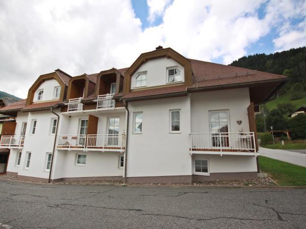 Hotel Pictures: Apartment Sandra, Patergassen