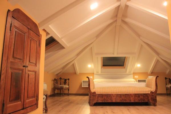 Hotel Pictures: , Cacabelos