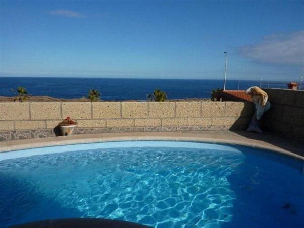 Hotel Pictures: , La Listada
