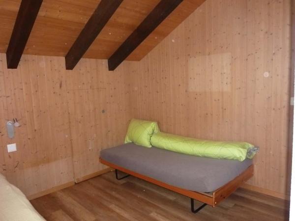 Hotel Pictures: Ifängi, Grafenort