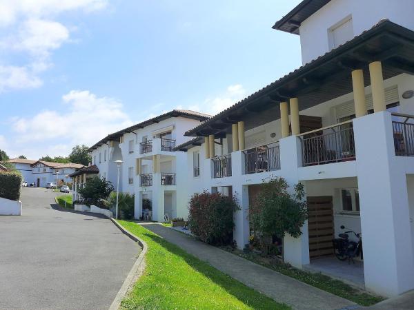 Hotel Pictures: Apartment Xorrotea, Ascain