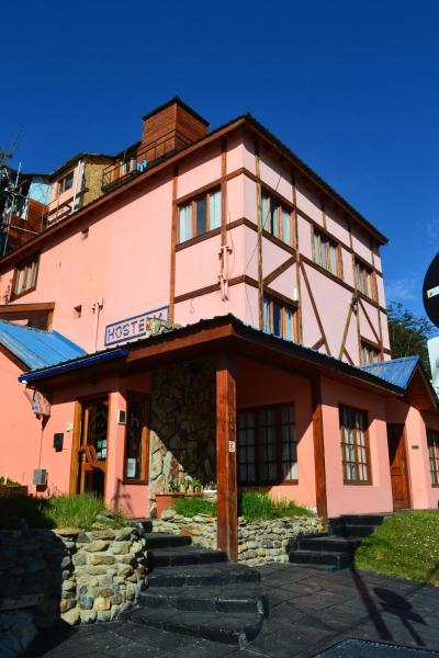 Fotos do Hotel: Valle Frío Ushuaia, Ushuaia