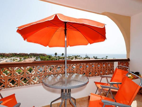 Hotel Pictures: Apartment Fewo Thomas, Palm-mar