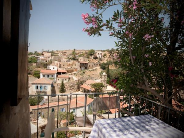 Hotel Pictures: Apartment Mespilo House.1, Tochni