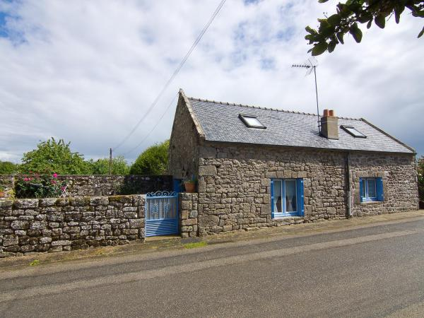 Hotel Pictures: Country House Cloucarnac, Carnac