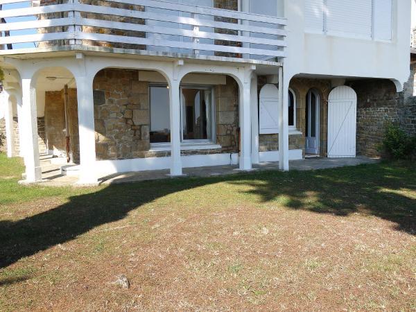 Hotel Pictures: Apartment Armorique, Carnac