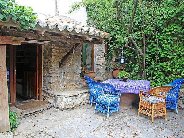 Hotel Pictures: Holiday Home Casa Silvia, El Olivar