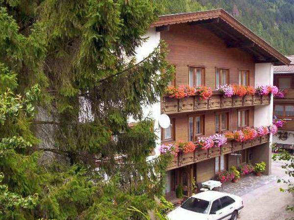 Hotelbilder: Holiday Home Zillertal 3000, Finkenberg