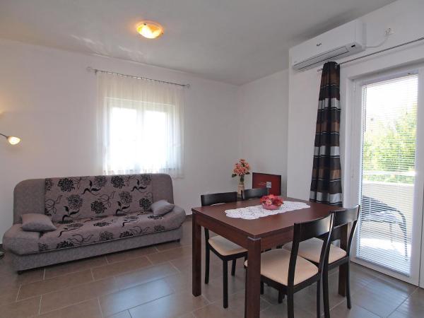 Hotelbilder: Apartment Soldo.2, Vodice