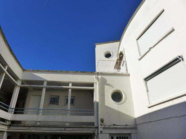 Hotel Pictures: Apartment Motel Santa Lucia, Saint-Raphaël