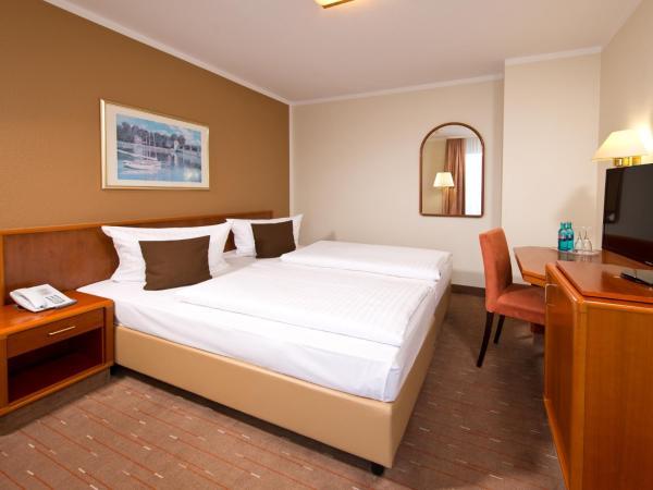 Hotel Pictures: ACHAT Premium Schwarzheide / Spreewald, Schwarzheide