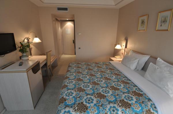 Фотографии отеля: Hôtel Wassim, Фес