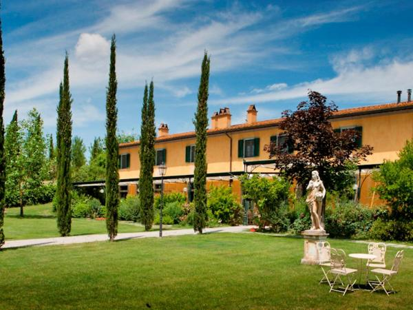 Hotel Pictures: , Empoli