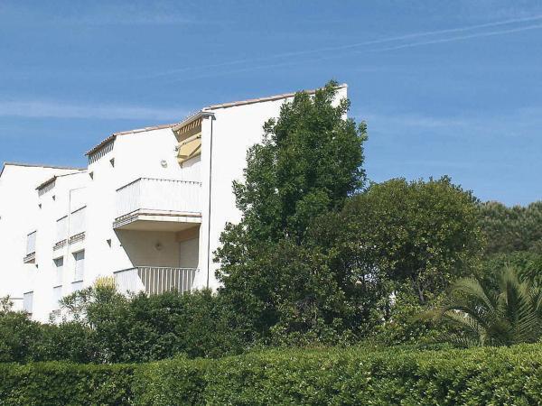 Hotel Pictures: Hameau de Pech I 1, Cap dAgde