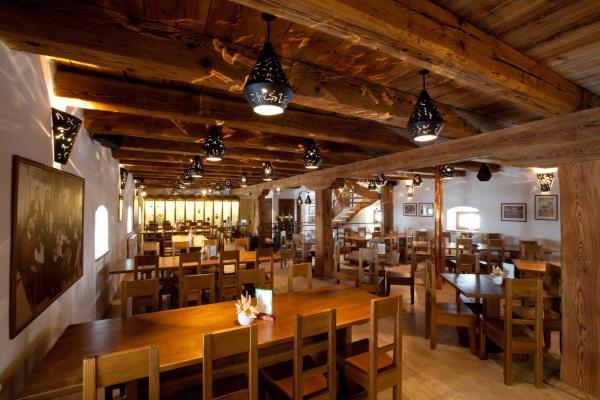 Hotel Pictures: Rekreační a Kongresové Centrum Nové Dvory, České Budějovice