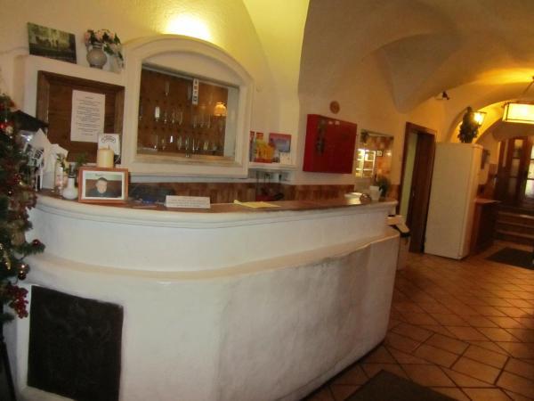 Hotel Pictures: , Wolfratshausen