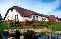 Hotel Pictures: Hotel-Pension Märkischheide, Vetschau