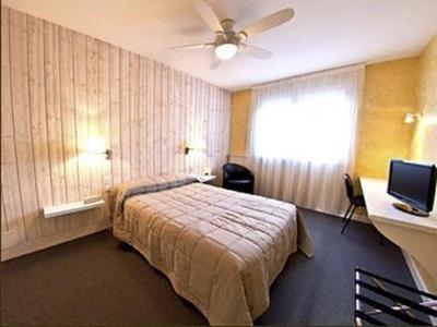 Hotel Pictures: , Mont-de-Marsan