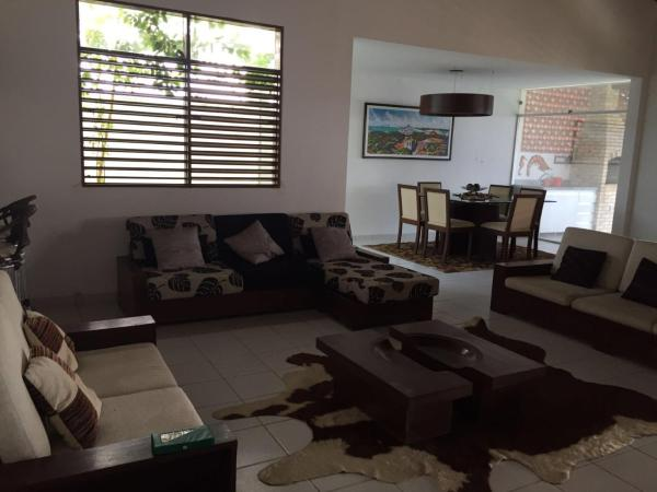 Hotel Pictures: Praia Bela PB, Pitimbu