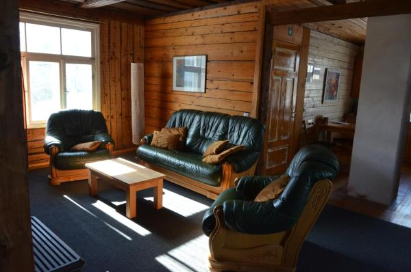 Hotel Pictures: Järva House, Paide