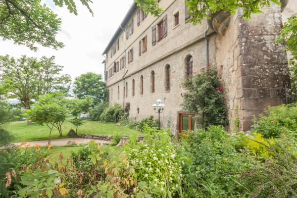 Hotel Pictures: , Chaumont-le-Bourg