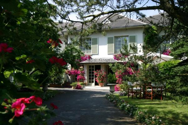 Hotel Pictures: , Cambrai