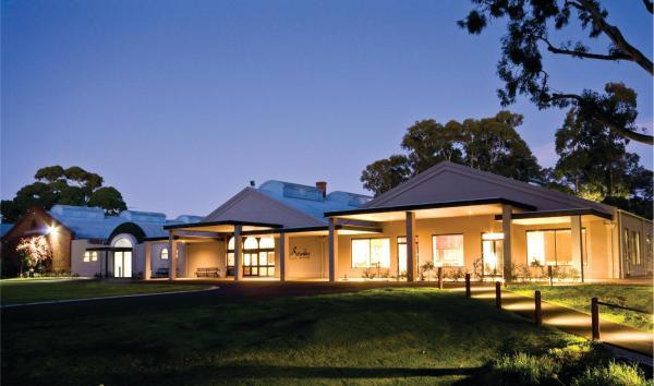 Foto Hotel: Serafino McLaren Vale, McLaren Vale