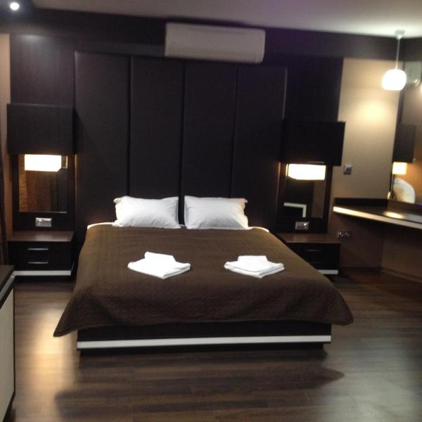 Hotelbilder: Studio Mountain Dreams Deluxe, Sapareva Banya