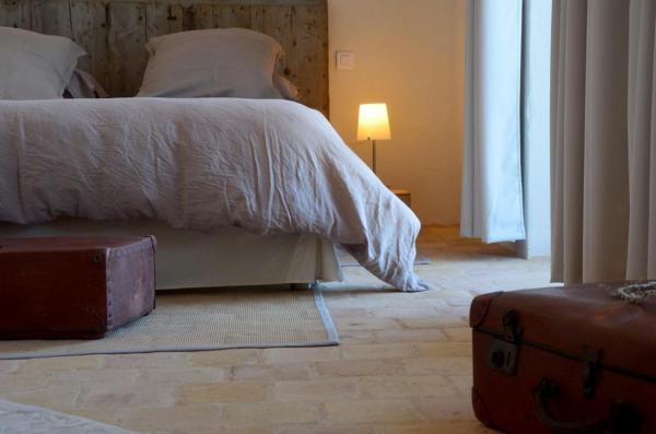 Hotel Pictures: La Ruelle au Verjus, Sancé