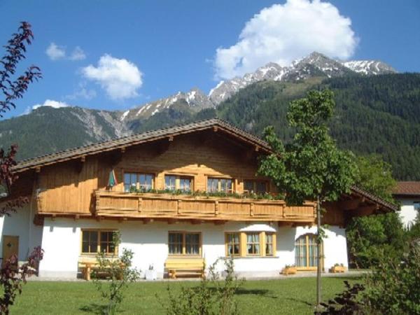 Fotos de l'hotel: Haus Heel, Bach