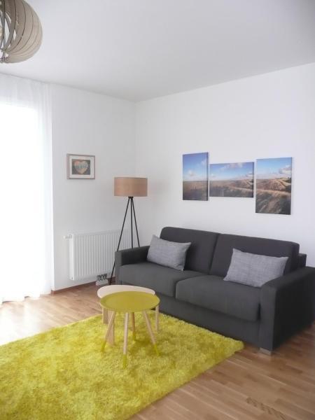 Fotos de l'hotel: Apartment Schwechat, Schwechat