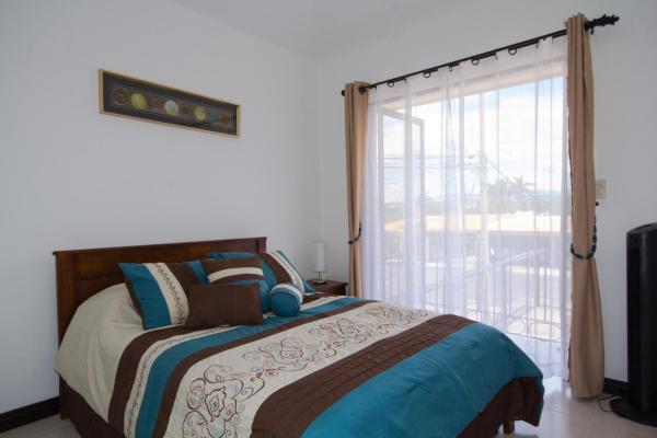 Hotel Pictures: Apartotel Don Luis, Bajo de las Labores