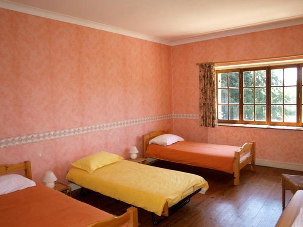 Hotel Pictures: , Lemps